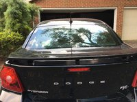 Picture of 2012 Dodge Avenger R/T, exterior, gallery_worthy