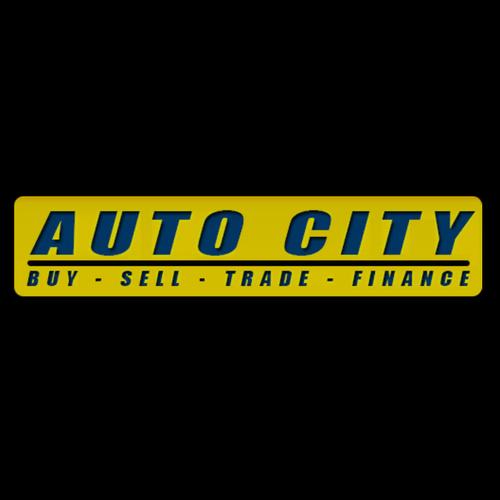 Acura Dealer In Brooklyn: Brooklyn, NY: Read Consumer