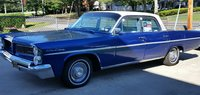 Picture of 1963 Pontiac Star Chief, exterior, gallery_worthy