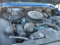 Picture of 1963 Pontiac Star Chief, engine, gallery_worthy