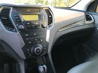 Picture of 2013 Hyundai Santa Fe Sport 2.4L, interior, gallery_worthy