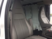 Picture of 2016 Chevrolet Express Cargo 2500, interior, gallery_worthy