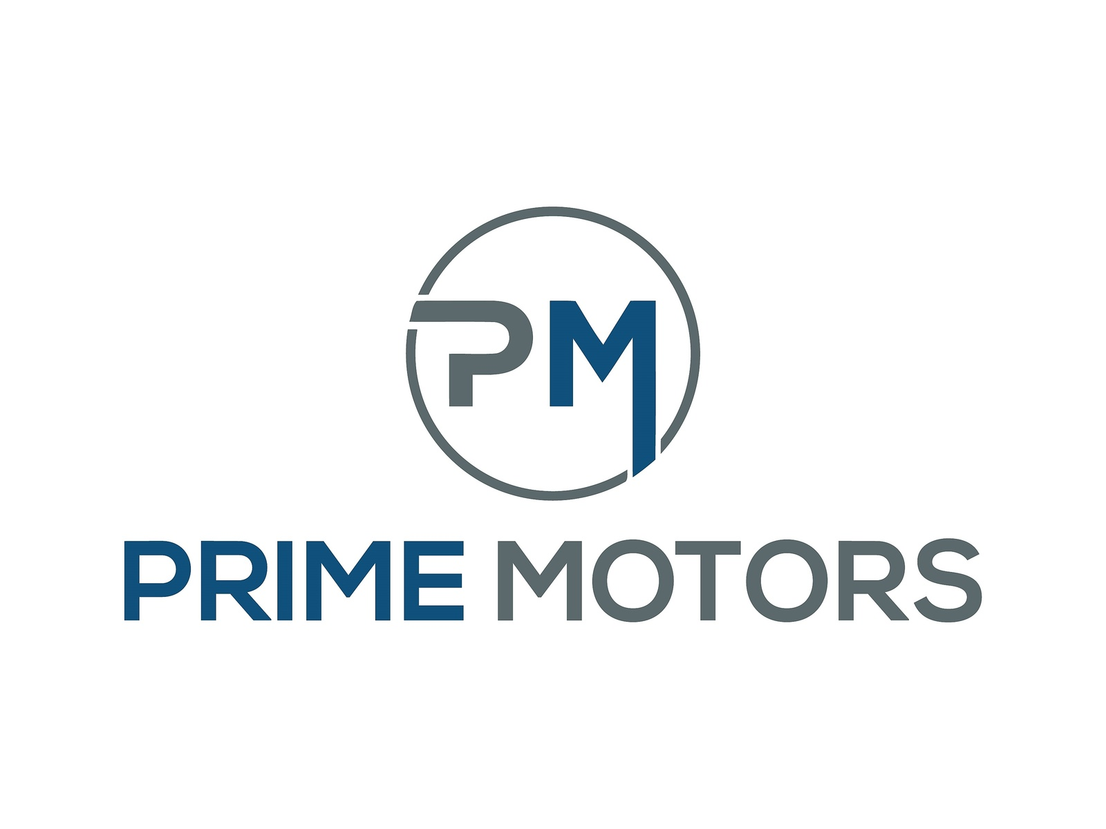 prime motors lexington ky read consumer reviews