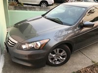Picture of 2012 Honda Accord LX-P, exterior, gallery_worthy