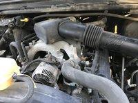 Picture of 2004 Ford Excursion Eddie Bauer 4WD, engine, gallery_worthy
