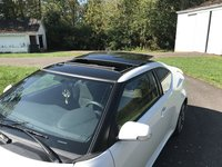 Picture of 2013 Scion tC Base, exterior, gallery_worthy