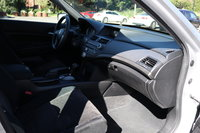 Picture of 2009 Honda Accord LX, interior, gallery_worthy