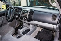 Picture of 2011 Toyota Tacoma Regular Cab, interior, gallery_worthy