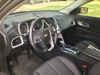Picture of 2012 Chevrolet Equinox LT2, interior, gallery_worthy