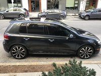 Picture of 2014 Volkswagen GTI Drivers Edition PZEV, exterior, gallery_worthy