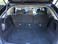 Picture of 2007 Lincoln MKX FWD, interior, gallery_worthy