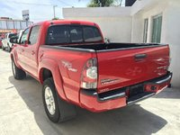 Picture of 2013 Toyota Tacoma X-Runner Access Cab V6, exterior, gallery_worthy