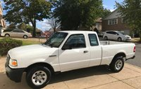 Picture of 2009 Ford Ranger XL SuperCab RWD, exterior, gallery_worthy