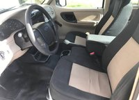 Picture of 2009 Ford Ranger XL SuperCab RWD, interior, gallery_worthy