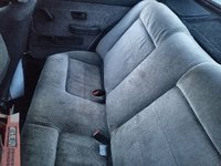Picture of 1988 Volkswagen Fox GL Wagon, interior, gallery_worthy