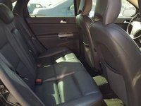 Picture of 2007 Volvo S40 T5, interior, gallery_worthy