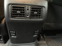 Picture of 2014 Toyota 4Runner SR5 4WD, interior, gallery_worthy