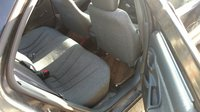 Picture of 2005 Chevrolet Cavalier Base, interior, gallery_worthy