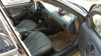 Picture of 2005 Chevrolet Cavalier Sedan FWD, interior, gallery_worthy