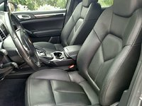 Picture of 2012 Porsche Cayenne Base, interior, gallery_worthy
