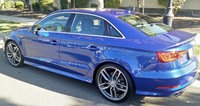 Picture of 2015 Audi S3 2.0T quattro Prestige AWD, exterior, gallery_worthy