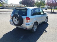 Picture of 2003 Toyota RAV4 Base, gallery_worthy