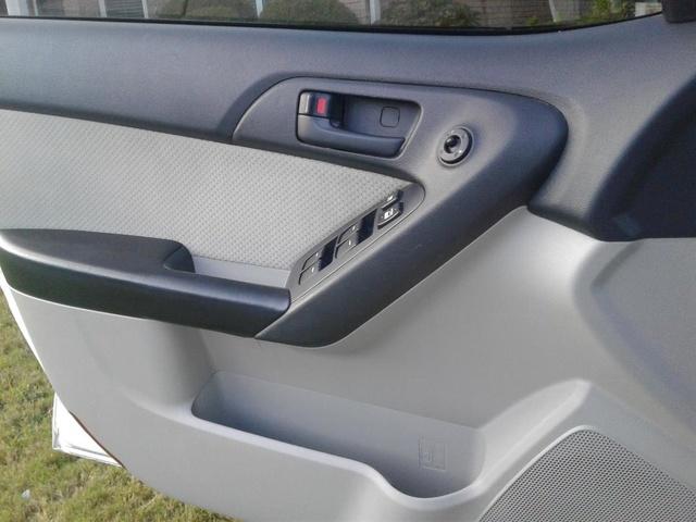 Picture of 2011 Kia Forte EX, interior, gallery_worthy