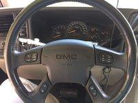 Picture of 2004 GMC Yukon XL 2500 4WD, interior, gallery_worthy