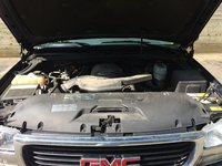Picture of 2004 GMC Yukon XL 2500 4WD, engine, gallery_worthy