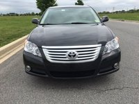 Picture of 2009 Toyota Avalon Limited, exterior, gallery_worthy
