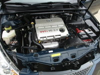 Picture of 2007 Toyota Camry Solara 2 Dr SE, engine, gallery_worthy