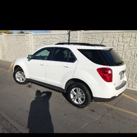 Picture of 2015 Chevrolet Equinox LT1 AWD, exterior, gallery_worthy