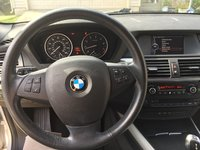 Picture of 2011 BMW X5 xDrive35i, interior, gallery_worthy