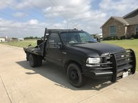 Picture of 2000 Ford F-350 Super Duty XL LB DRW, exterior, gallery_worthy