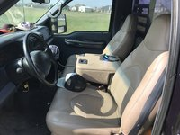 Picture of 2000 Ford F-350 Super Duty XL LB DRW, interior, gallery_worthy
