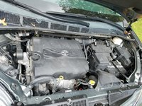 Picture of 2014 Toyota Sienna L 7-Passenger, engine, gallery_worthy