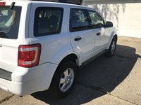 Picture of 2009 Ford Escape XLS, exterior, gallery_worthy