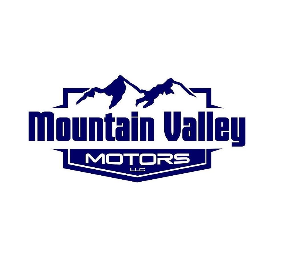 Mountain Valley Motors, LLC