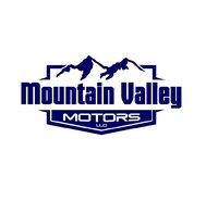 Mountain Valley Motors, LLC logo