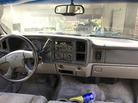 2013 Chevrolet Suburban Interior Pictures Cargurus