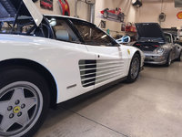 Picture of 1989 Ferrari Testarossa, exterior, gallery_worthy