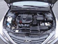 Picture of 2014 Hyundai Sonata SE, engine, gallery_worthy