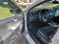 Picture of 2013 Toyota Camry SE, interior, gallery_worthy