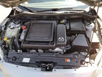 Picture of 2012 Mazda MAZDASPEED3 Touring, engine, gallery_worthy