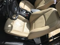 Picture of 2011 BMW 1 Series 128i Convertible, interior, gallery_worthy