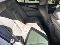 Picture of 2014 INFINITI Q50 Base, interior, gallery_worthy
