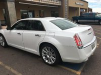 Picture of 2011 Chrysler 300 C, exterior, gallery_worthy