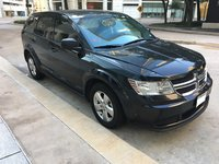 Picture of 2013 Dodge Journey SE, exterior, gallery_worthy
