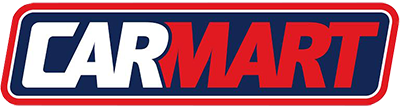 Carmart Champaign Il >> Carmart Champaign Il Read Consumer Reviews Browse Used