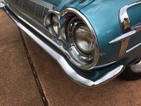 Picture of 1964 Dodge Polara, exterior, gallery_worthy